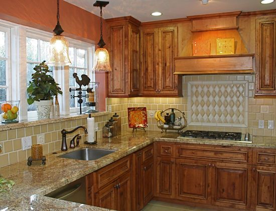 17 best images about house on pinterest the splits for Small kitchen remodel before and after