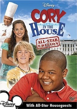 Me and my best friend/sister jasmine curry loved this show  we still say Calm the heck down in our southern Accents