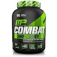 5lb MusclePharm Combat 100% Whey Protein Powder (Chocolate Milk) $26.16 30-Serving Muscle Pharm Assault Pre-Workout Powder (Fruit Punch) $   Chris Finding Deals (@udealu) November 13 2017  5lb MusclePharm Combat 100% Whey Protein Powder (Chocolate Milk) $26.16 30-Serving Muscle Pharm Assault Pre-Workout Powder (Fruit Punch) $