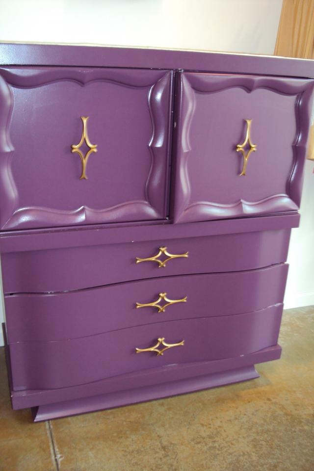 best 25 purple dresser ideas on pinterest purple 12961 | 1b4ca5268568cbdc7d9b8af7e94d2dce purple dresser retro dresser