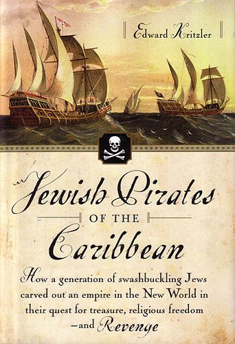 2016 - Summer , such a good book and amazing perspective on the continual struggle and success of the Jewish people. Really put into perspective for me the importance of Israel. Jewish Pirates of the Caribbean