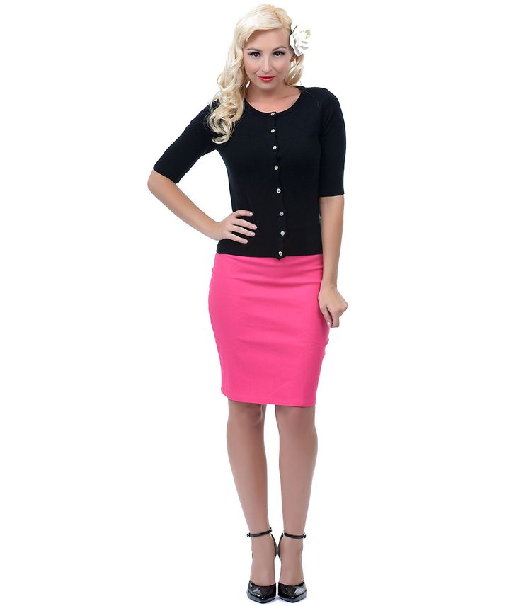 1511 best businesswork outfits images on pinterest