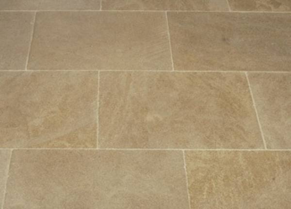Photo Cotswold Stone Floor Tiles Images English Cotswold