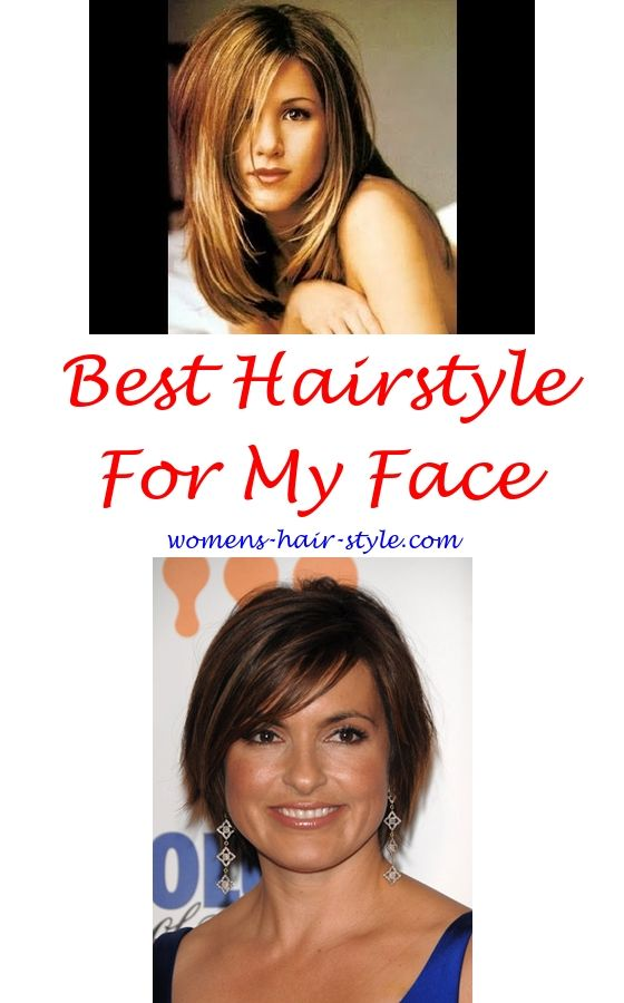 Best Hairstyle For Asian Hair Woman Hairstyles Ann Curry And