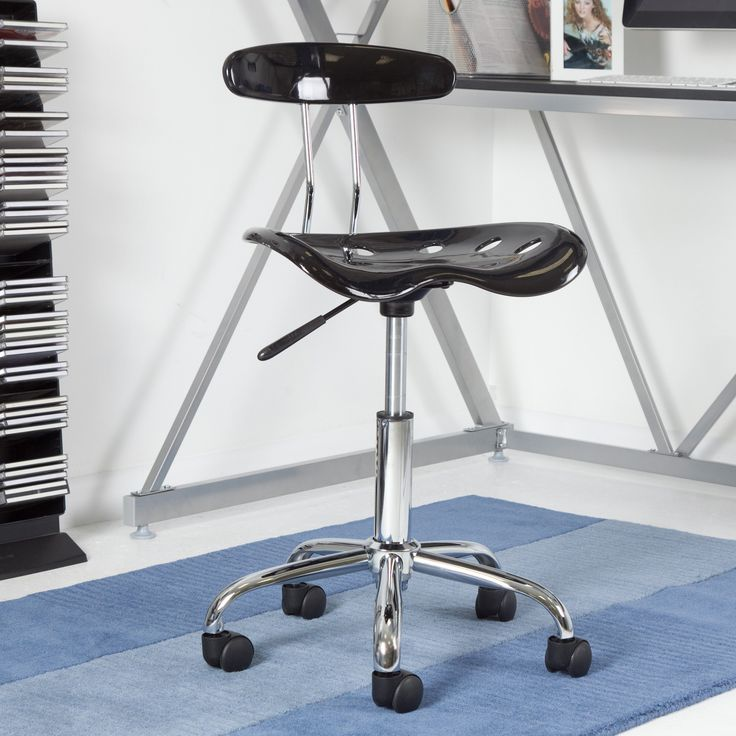 Tractor Seat Desk Chair : Best tractor seats ideas on pinterest seat
