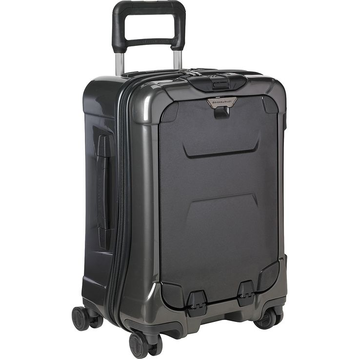 17 Best ideas about International Carry On Luggage on Pinterest ...
