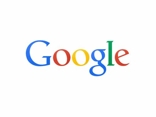 how to pay google drive for 1 year