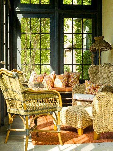 38 Best Sunroom Images On Pinterest Conservatory Sun