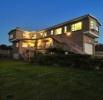 Adagio Self Catering Apartments in Stilbaai on the Garden Route, Western Cape, South Africa www.stilbaai.net