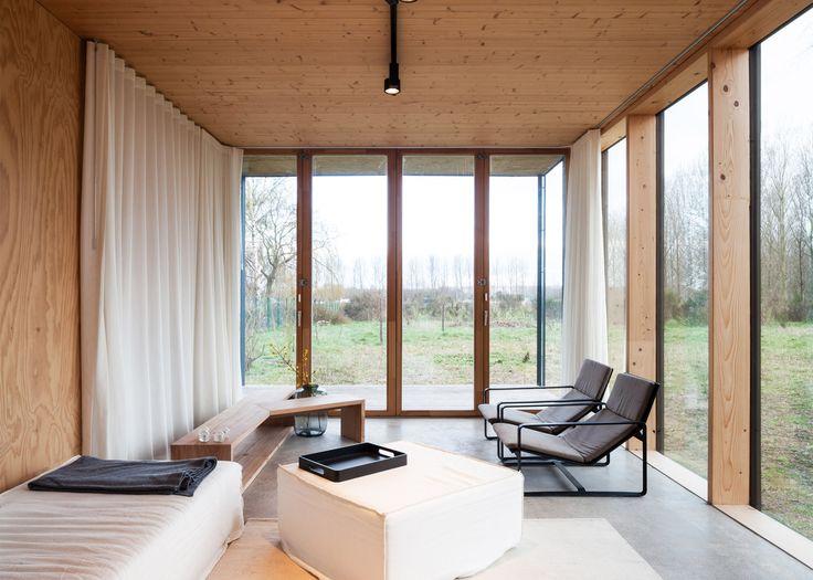 Japanese Inspired Living Room 379 best japanese home decor images on pinterest | room