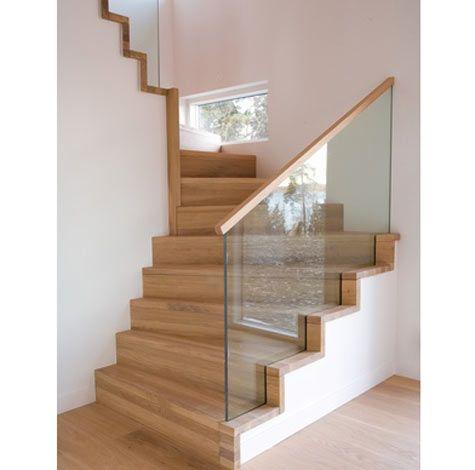Schwedenhaus innen treppe  44 besten treppe Bilder auf Pinterest | Diele, Stiegen und ...