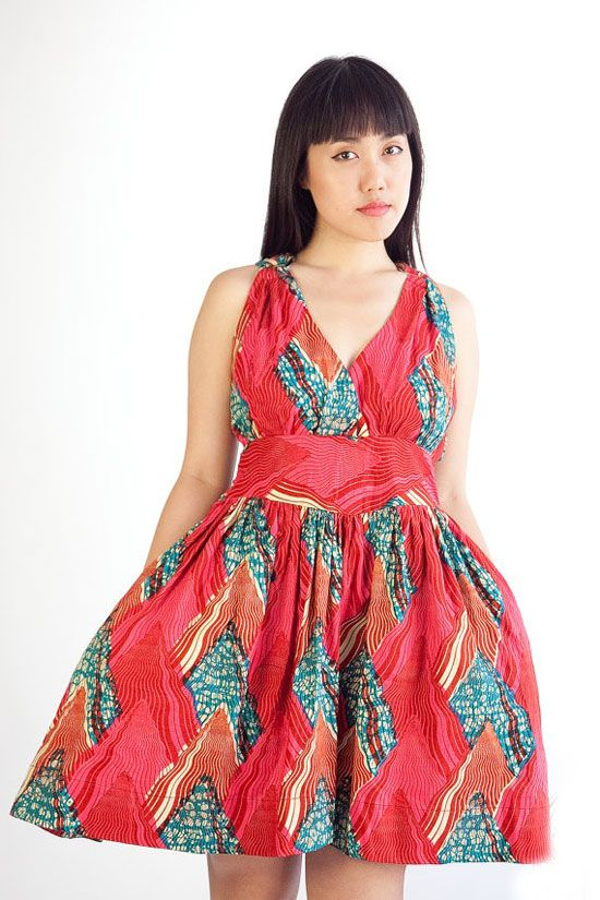 New-Latest-Summer-Fashion-Trends-Clothes-Outfits-For-Girls-2013-11