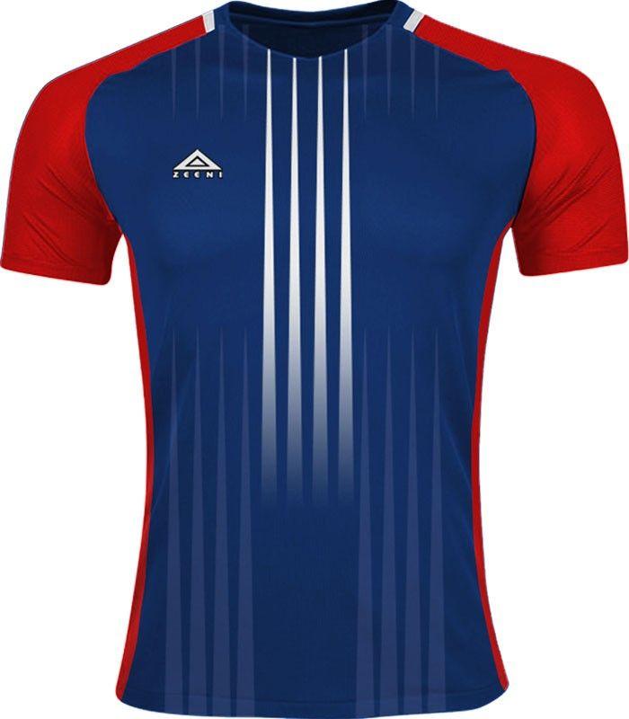Aston Soccer Jersey Buy Custom Soccer Uniform In Usa Custom Team Jerseys Soccer Uniforms Soccer Jersey Custom Soccer