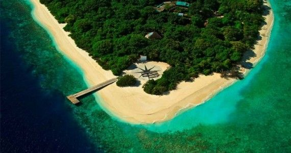soneva-fushi-resort-maldives---cinema-paradiso-aerial 83 622