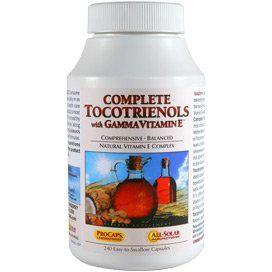complete-tocotrienols-vitamin-e