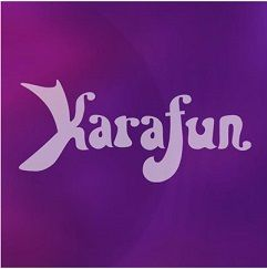 download free best karaoke software 2016 for PC and laptop, karafun player to sing karaoke on computer with easily