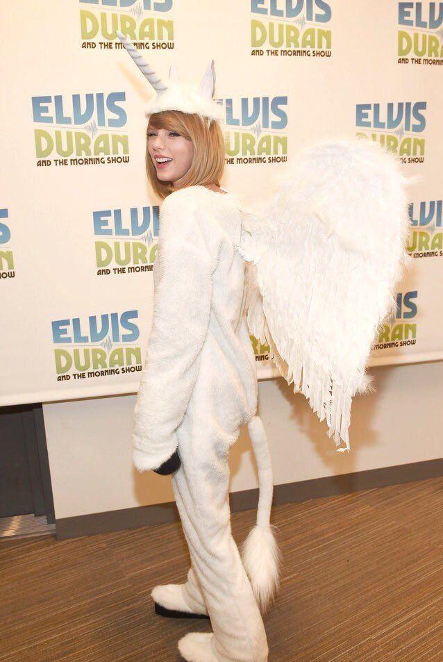 Taylor Swift News (@TSwiftNZ)   Twitter
