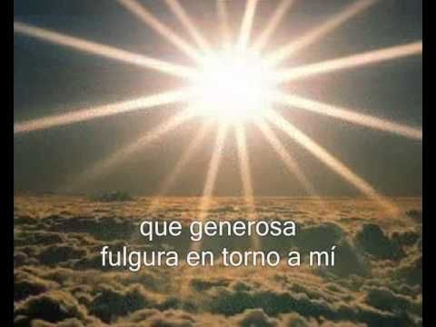 Hermano Sol Hermana Luna. (versión castellana)