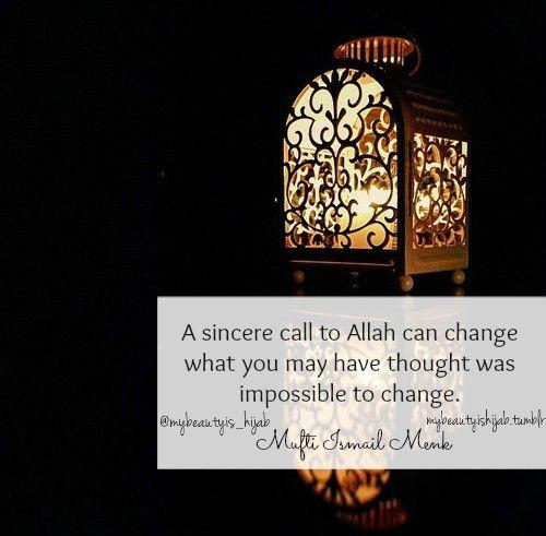 #muftimenk #islamicquotes #mybeautyishijab