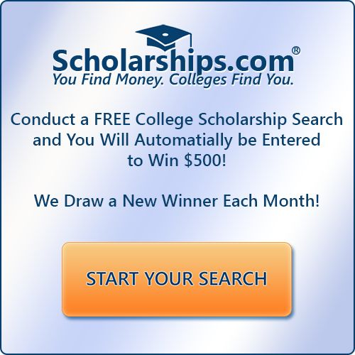 Scholarships.com - You Find Money. Colleges Find You. More Native American Indian scholarships