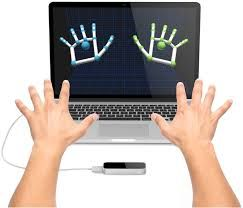 Image result for leap motion software