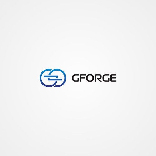 GForge - GForge Logo Contest The GForge Group competes directly with GitHub and Atlassian by providing software collaboration including ticket man...