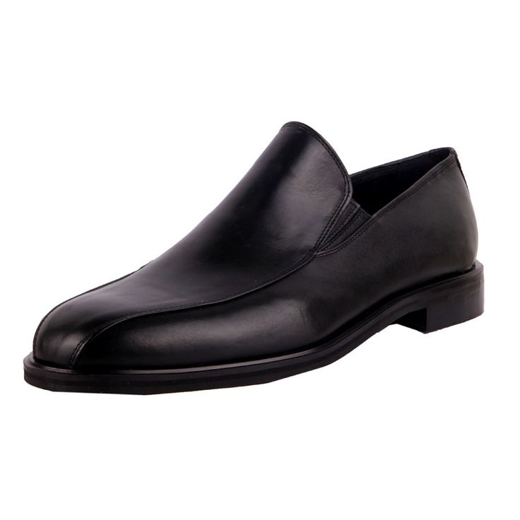 Men's Moccasins for stable walking, rubber soles and good quality leather. http://www.bigshoes.gr/mens-shoes/moccasins/0801.html