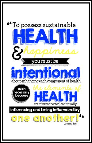 426 best Health Lesson Plans images on Pinterest Classroom - health lesson plan