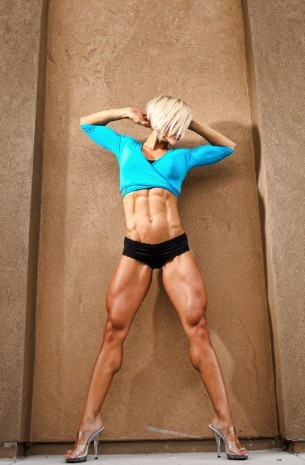 engagement rings discount I love JessieFitness com   The Official Site of IFBB Pro Figure Athlete Jessie Hilgenberg