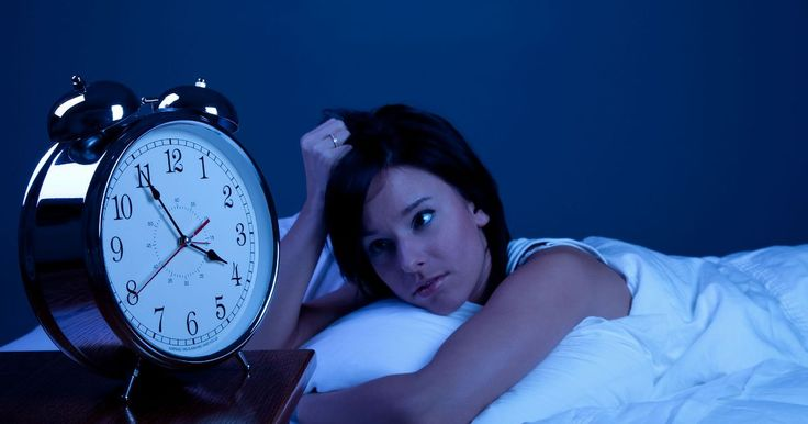 http://www.stylopk.net/insomnia-cause-inadequate-sleep-symptoms-insomnia/