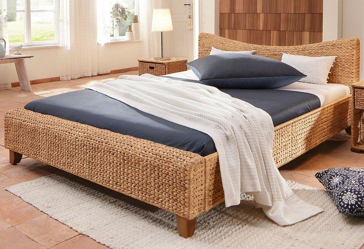 die besten 17 ideen zu farbgestaltung schlafzimmer auf pinterest schlafzimmer bett beige. Black Bedroom Furniture Sets. Home Design Ideas