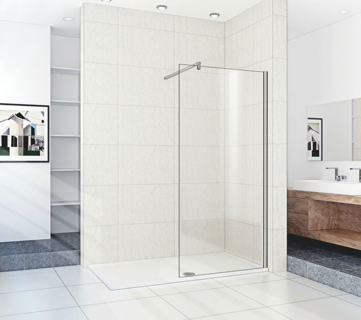 Best 25+ Walk in shower tray ideas on Pinterest | Marble showers ...