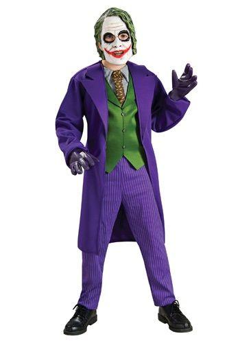 25 best ideas about dark knight joker costume on