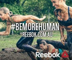 10% off your first #Reebok order! http://bit.ly/1V3gzGP