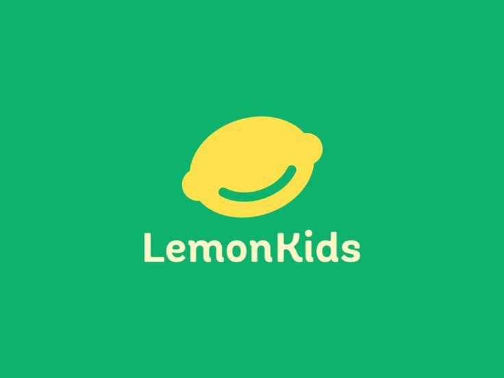 1000 ideas about kids logo on pinterest logos logo