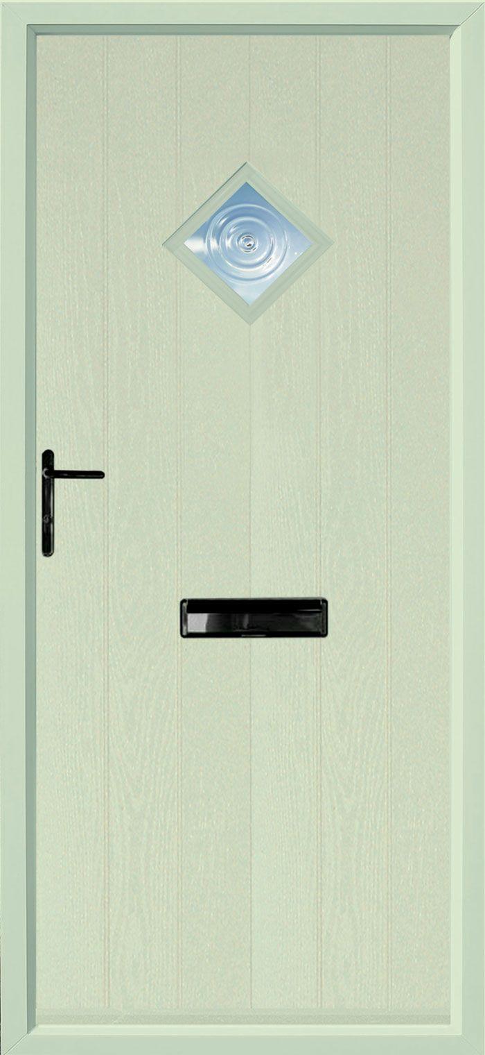 40 best solidor flint composite door from timber for Front door quote online