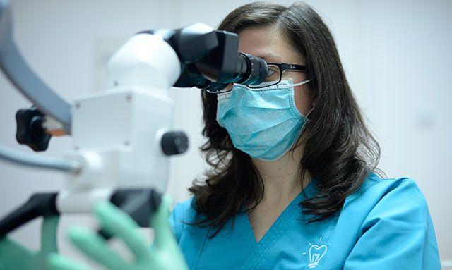 Cheap dental plans. Affordable dentist in Europe, Romania. http://www.intermedline.com/dental-clinics-romania/ Contact Now! office@intermedline.com; Phone: +1 518 620 45 25  #dentalimplants, #dentures, #veneers, #dentalcrowns, #braces, #teethwhitening, #sinussurgery, #rootcanaltreatment, #dentist,,#dentalcost #dentistfees #freedentalclinic #dentalhospital #freedentistclinic #smiledentalclinic