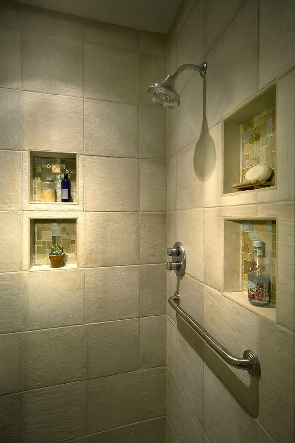 Duschwanne Die Notwendige Ausstattung In Jedem Badezimmer Ausstattung Badezimmer Duschwanne Jedem Notwe Duschkabine Tolle Badezimmer Badezimmer Fliesen