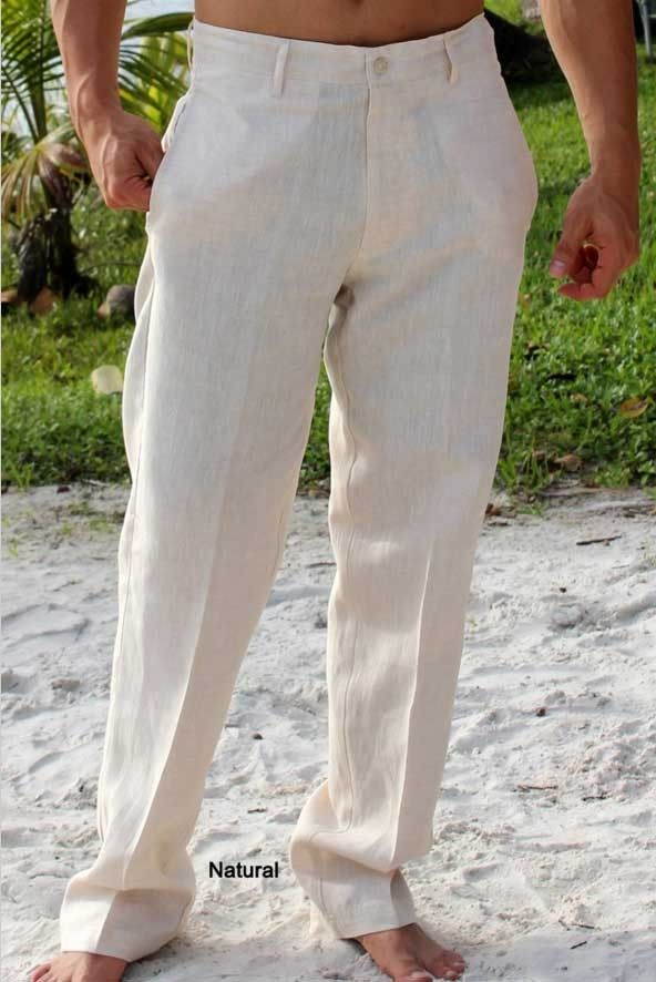 Linen Clic Pants For Men 100 Best Er Good Quality White Color In 2018 Tammy Shirts