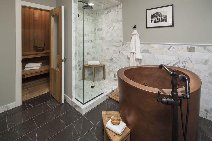 Bathroom Remodel Minneapolis Gorgeous Inspiration Design