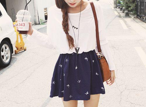cute summer clothes tumblr - Google Search