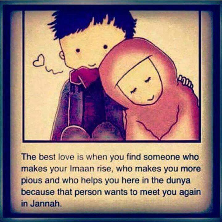 Romantic Islamic Quotes: 308 Best Images About Muslim Couples On Pinterest
