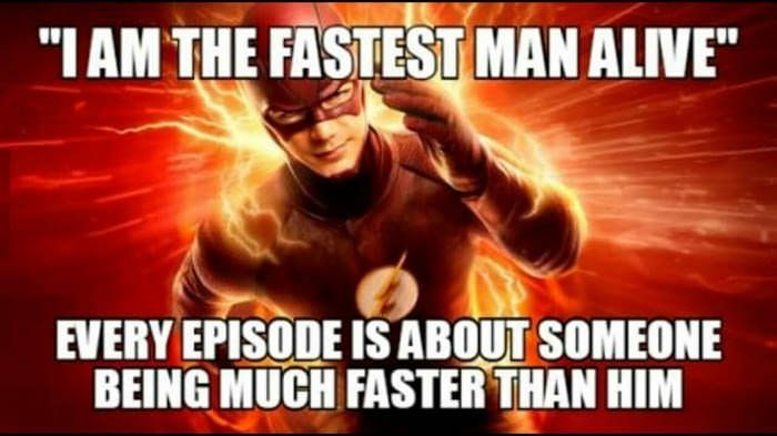 Funny Flash Videos