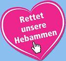 """Wir sind sehr besorgt über die kontinuierliche Verschlechterung der Rahmenbedingungen in Schwangerenbetreuung und Geburtshilfe in Deutschland. Nur noch etwa 8% der Gebärenden erleben eine Geburt ohne medizinische Eingriffe. Die kidsgo-Eltern arbeiten deshalb intensiv an allen Protestaktionen mit und haben 2014 mit der """"kidsgo-Längsten-Nabelschnur der Welt"""" bundesweit für Aufmerksamkeit gesorgt. Mehr zu unseren Aktionen erfährst du hier…"""