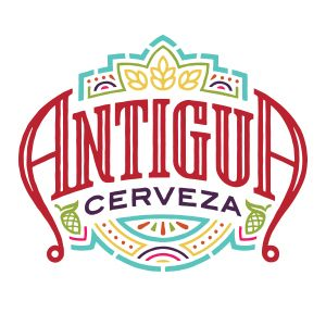 147 best mexico logo images on pinterest aztec mesoamerican and rh pinterest com mexico logos mexican logistics companies