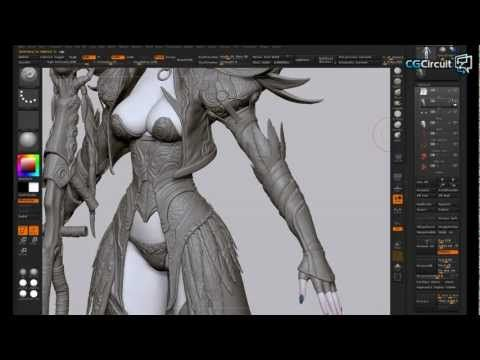 109 best Game Art images on Pinterest | Drawing tutorials, Game ...