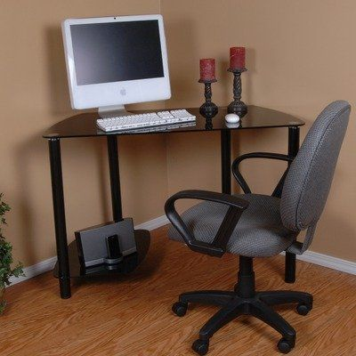 17 best images about furniture home office desks on - How to access my office computer from home ...