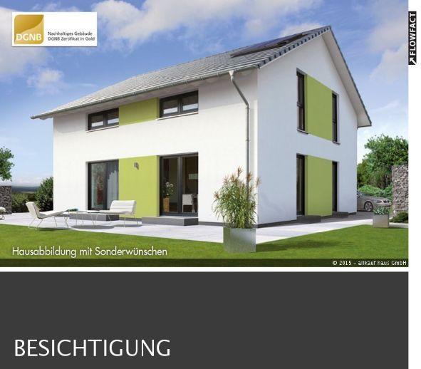Bild 1 von 6 Haus Haus mieten, Haus, Schöne wohnungen