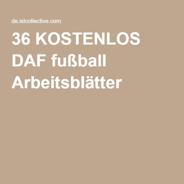 38 best Foot ba ll images on Pinterest | Soccer party, Preschool and ...