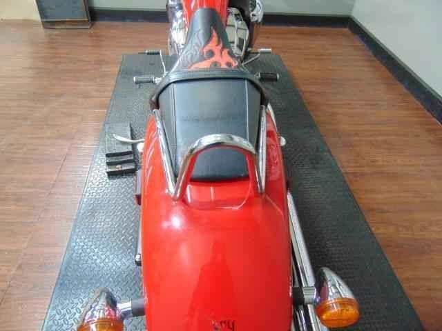 Used 2013 Honda Fury ATVs For Sale in Kansas. 2013 Honda Fury,